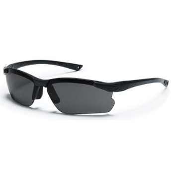 Smith Optics Factor Tactical Field Kit Sunglasses